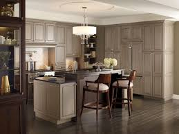 kitchen cabinets island ny ash wood portabella yardley door kitchen cabinets buffalo ny
