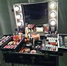 Lighting For Vanity Makeup Table Makeup Lighting For Vanity Table Vanity Lights Would Love A