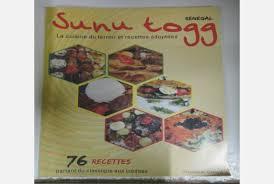 arte la cuisine des terroirs cuisine de terroir arte 100 images gourmets amadores