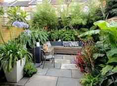 Houzz Backyards 16 Ways To Get More From Your Small Backyard Houzz Backyard And