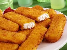 quoi cuisiner ce soir vous avez besoin d une idee repas soir voilà 6 archzine fr