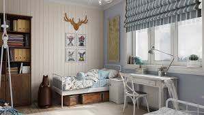 scandinavian bedroom scandinavian bedroom visarteam 3d visualization of exteriors