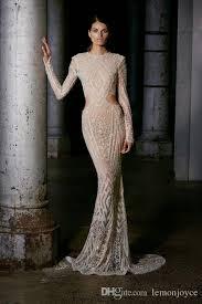 where to buy steven khalil dresses steven khalil wedding dresses prices fabulous chasing rainbows