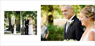 Wedding Albums For Photographers How To Successfully Get Album Sales