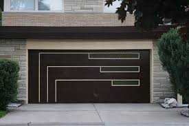 modern doors design modern garage door designs dwelling