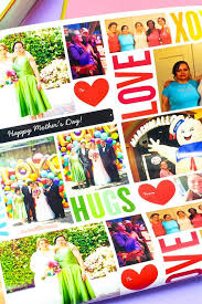 s day personalized gifts 135 best s day images on s day photo