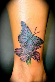 image result for http floraltattoos org wp content