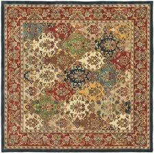rug 5 5 area rug home interior design