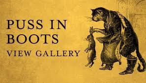 puss boots story u003e u003e classic folk fairy tales