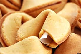 fortune cookies discontinued after parents complain