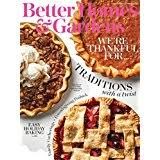 Interior Design Magazine Subscriptions by Amazon Com Discount Magazines Interior Design Magazine