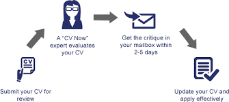 Free Resume Checker Free Cv Review