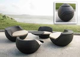 outdoor lanai patio decor u2014 home design ideas a garden lovely