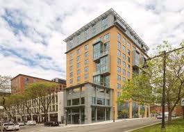 3 bedroom apartments boston ma boston ma 3 bedroom apartments for rent 177 apartments rent com