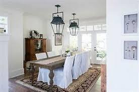 illuminazione sala da pranzo illuminazione soggiorno e sala da pranzo 2 100 images