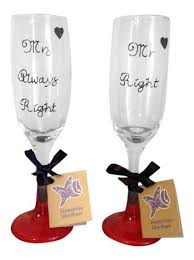 Wedding Gift Glasses 106 Best Great Gifts Hand Painted Wine Glasses Hand Painted Glass