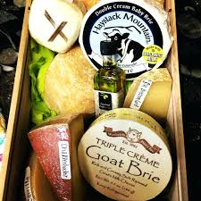 Meat And Cheese Baskets Cheese Gift Baskets Uk Toronto Wine Nyc 7553 Interior Decor