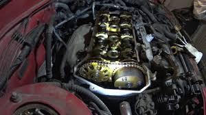 toyota corolla engine noise toyota corolla 1 4 vvt i bad engine noise
