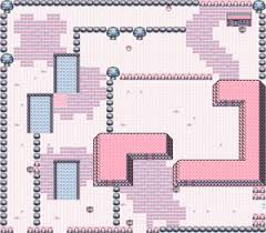 safari zone map pokémon and blue safari zone strategywiki the