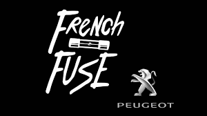 peugeot logo 2017 french fuse french pub partie peugeot youtube
