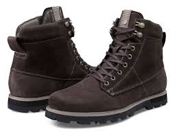 s boots store volcom s shoes boots and booties chicago official shop