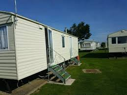 delta goodwood 2010 static caravan in selsey west sussex gumtree