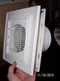 basement window exhaust fan great excellent basement window fan the glass block supply company