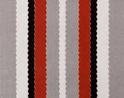 Black And White Striped Upholstery Fabric Red Teal Gold Velvet Stripe Upholstery Fabric Modern Teal Gold