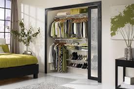 Closet Door Alternatives 15 Closet Door Options Hgtv