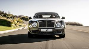 bentley gt3r wallpaper bentley mulsanne speed photos photogallery with 12 pics