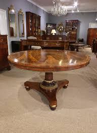 antique centre table designs rosewood centre table antique rosewood table round antique table