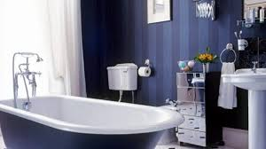 blue bathroom decor ideas blue bathroom decor ideas themed bath painting robinsuites co