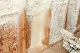 spray foam attic insulation saint paul u0026 minneapolis closed cell