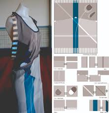 Books On Sewing Clothes Holly Mcquillan Designer And Researcher