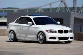 bmw 135 for sale car picker buy or sell a bmw 135
