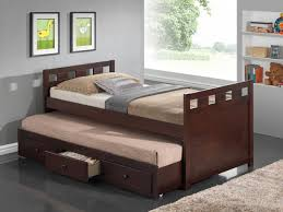 bedroom full size captains bed for your contemporary bedroom