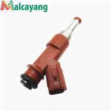 lexus es300 variable valve timing solenoid online get cheap avalon camry v6 aliexpress com alibaba group