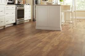 Checkerboard Vinyl Flooring Roll by Vinyl Flooring Upgrades The Home Depot Canada