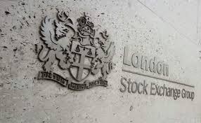 stock market trading hours best market 2017