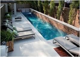 backyards fascinating backyard pool small backyard pool cost
