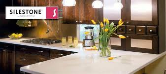 Kitchen Quartz Countertops by Quartz Countertops