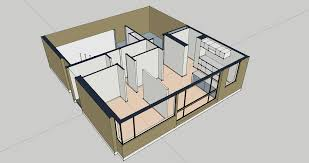 how to design a house in sketchup how to import files from sketchup ue4 answerhub