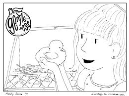 fruit coloring pages online archives throughout fruits coloring