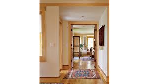 home by design sarah susanka home design ideas