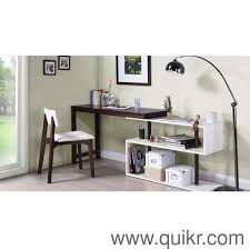 study table for sale unboxed tolstoy study table by urban ladder for sale unboxed