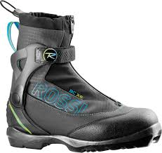 womens boots bc rossignol bc 6 fw boots nordic rossignol