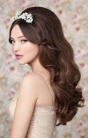 wedding hairstyles wedding hairstyles for long hair half up with