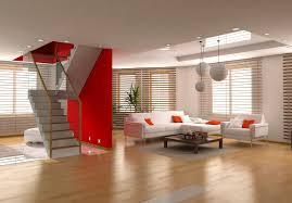 home interior designer job description brightbox portfolio 2 columns modern interior design privat