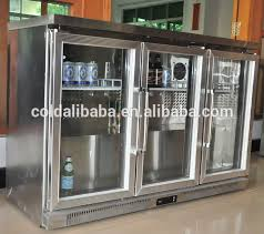 beer refrigerator glass door walk in freezer fridge google search inspiration for a