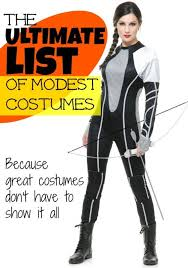 costume ideas for women the ultimate list of modest costume ideas for women ebay